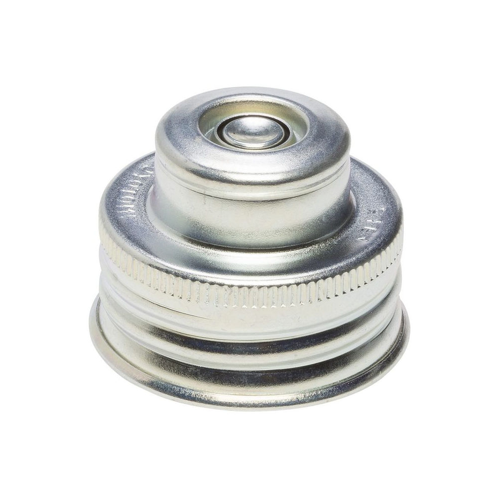 Fuel tank cap high - type A